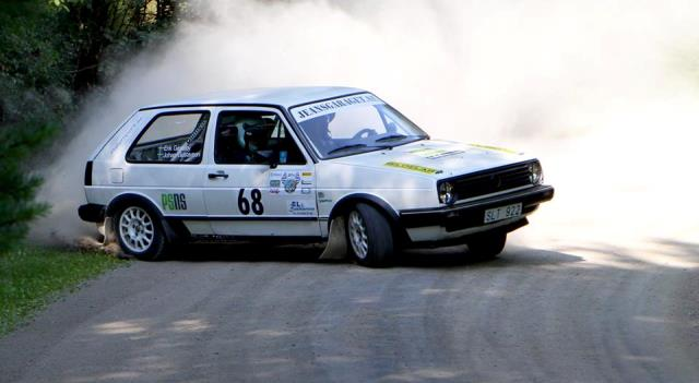 files/johanrally01.jpg