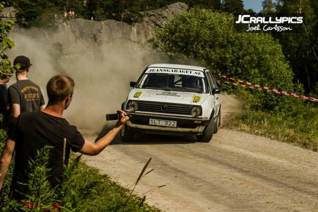 files/johanrally02.jpg
