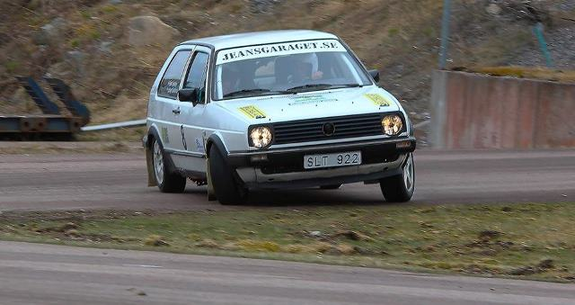 files/johanrally03.jpg